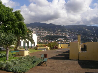 Casa Pico Musica