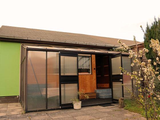 ferienhaus ueckerm nde stettiner haff herr andre thiel. Black Bedroom Furniture Sets. Home Design Ideas