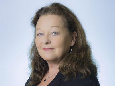 Ihr Gastgeber Monika Lorenz