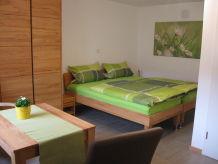 Apartment Gänseblümchen