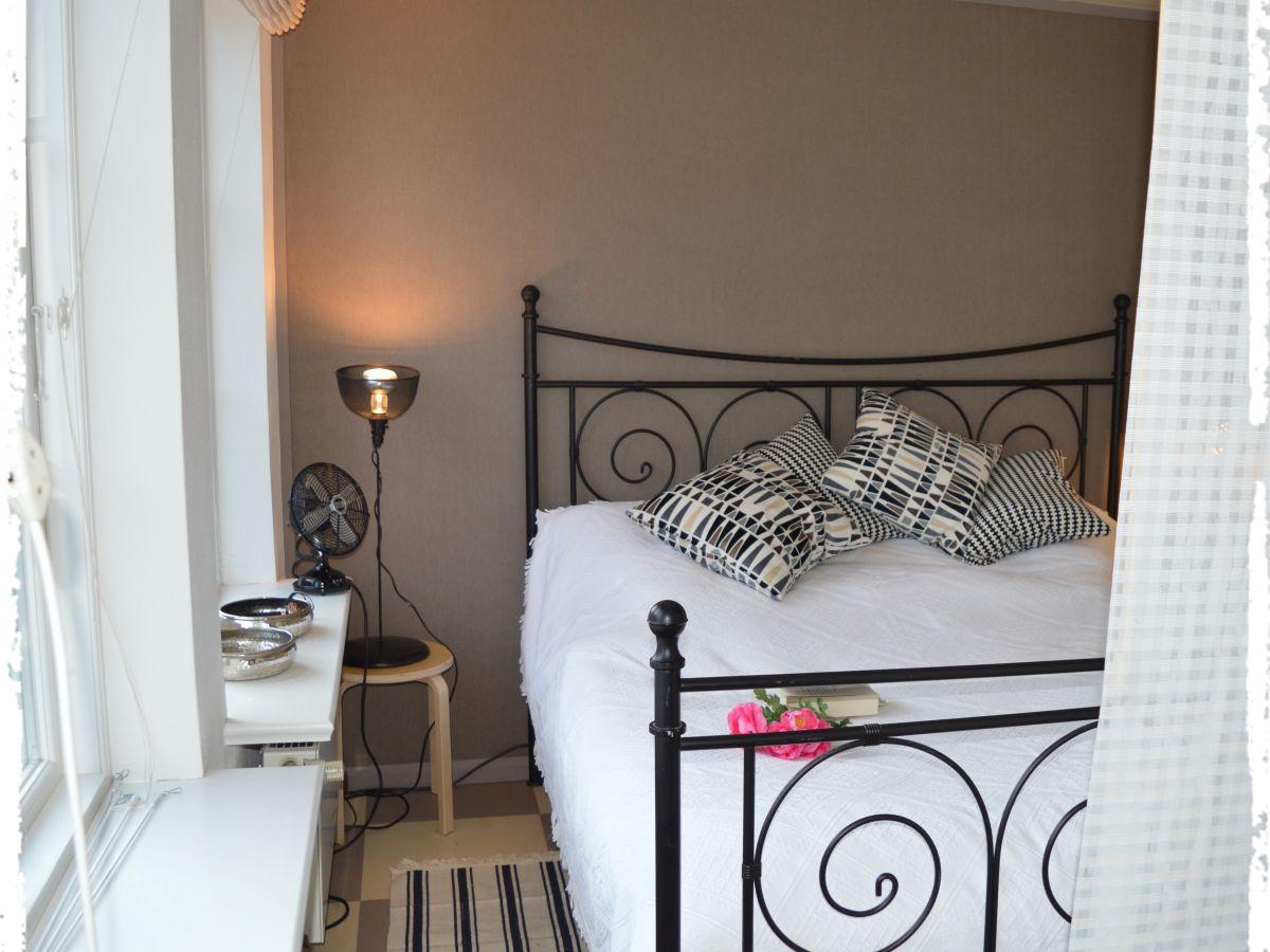 apartment studio galerie 4 sylt friedrichstadt frau brigitte wohlers. Black Bedroom Furniture Sets. Home Design Ideas