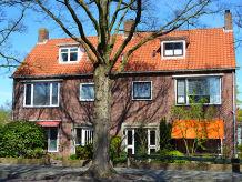 Villa Max Havelaar-av6203
