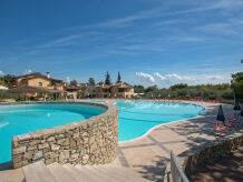 Ferienwohnung Manerba Resort C3
