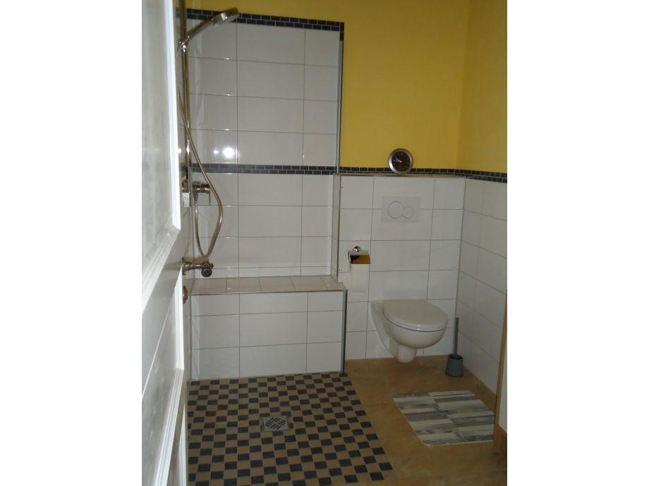 ebenerdige dusche mit wandablauf elegant optischer wandablauf with ebenerdige dusche mit. Black Bedroom Furniture Sets. Home Design Ideas