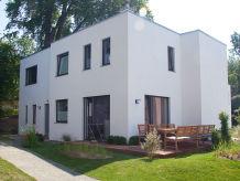 Ferienhaus Die Strandhäuser Sellin - Windflüchter | 4+2 Pers.