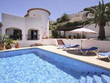 Villa Casa Moya