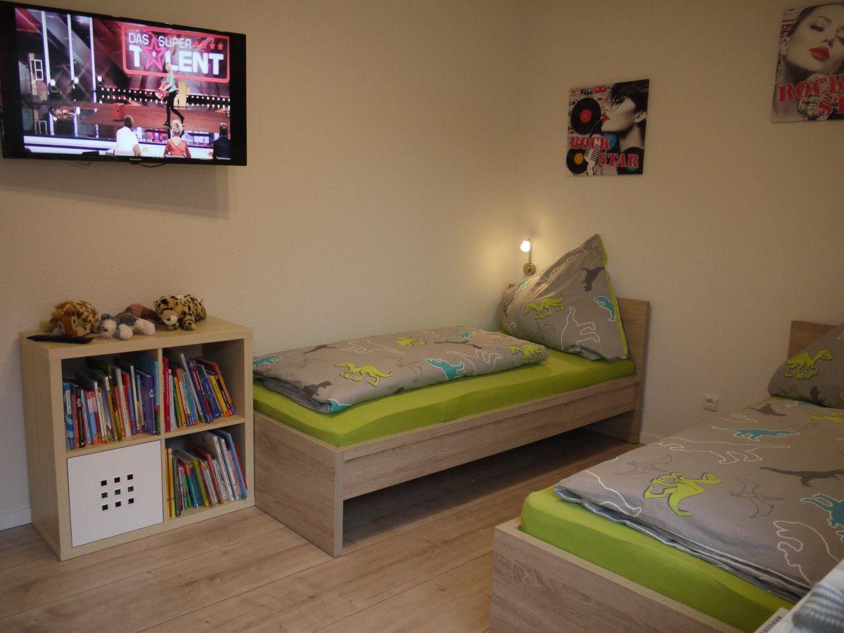 ferienhaus leiihuus nordsee ostfriesland familie. Black Bedroom Furniture Sets. Home Design Ideas