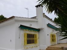 Ferienhaus Chalet Celeste