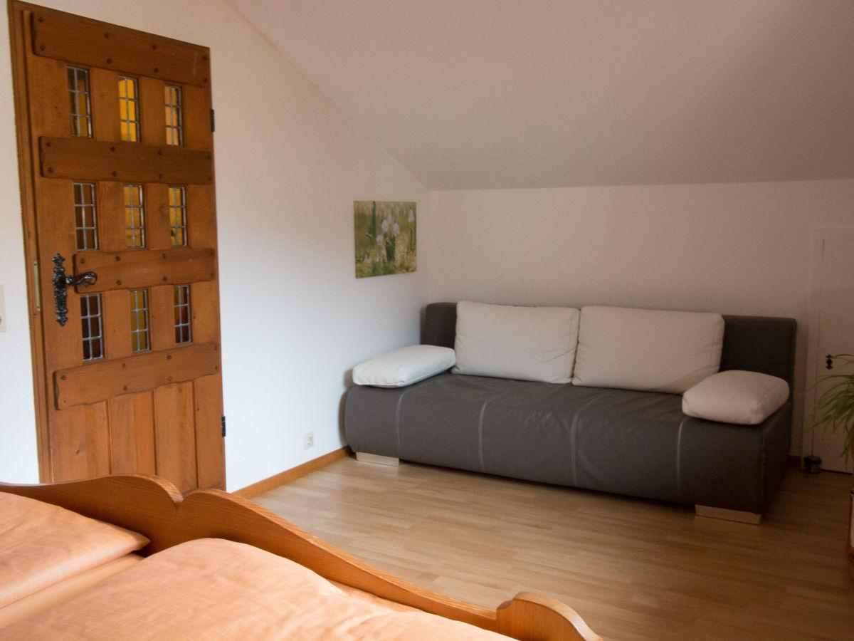 Wundertätig Schlafzimmer Mobel Aus Dem Schwarzwald Darbietung