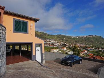Villa Cristo 6