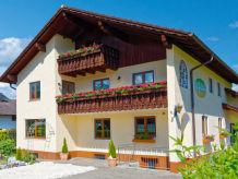 Ferienwohnung Landhaus Emanuel 2