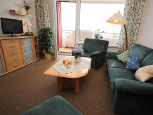 Ferienwohnung 416 im Haus Berolina