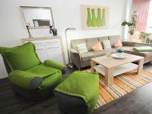 Ferienwohnung 700 im Haus Berolina