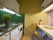 Ferienwohnung 104 im Haus Berolina
