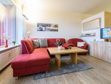 Ferienwohnung 517 im Haus Berolina - Meerblick
