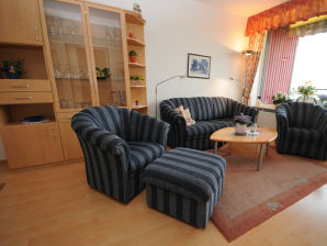 Ferienwohnung 505 im Haus Berolina