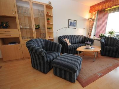 505 im Haus Berolina
