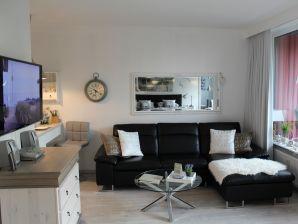 Ferienwohnung 202 im Haus Berolina