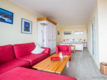 Ferienwohnung 314 im Haus Berolina