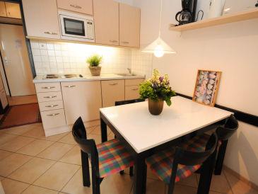 Ferienwohnung 413 im Haus Berolina - Seeblick
