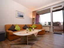 Ferienwohnung 520 im Haus Berolina