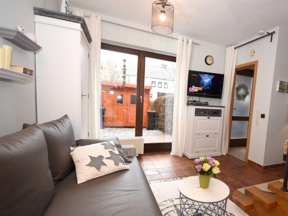 ferienhaus hus lille ostsee dahme firma kraushaar ferienwohnungen. Black Bedroom Furniture Sets. Home Design Ideas