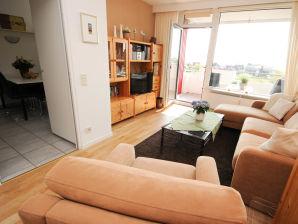 Ferienwohnung 317 im Haus Berolina