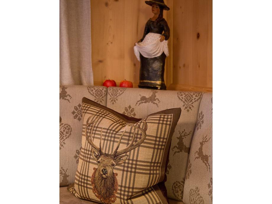ferienwohnung sonnblick im huaterhof zillertal herr georg hotter. Black Bedroom Furniture Sets. Home Design Ideas