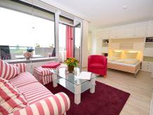 Ferienwohnung 500 in Haus Berolina