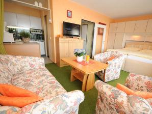 Ferienwohnung 219 im Haus Berolina