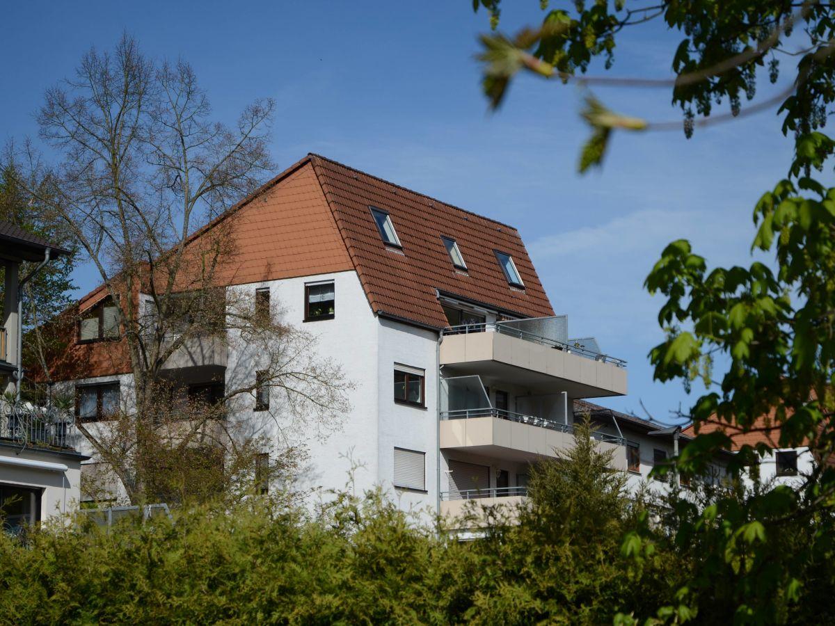 ferienwohnung ebernburg nahetal frau beate hoffmann. Black Bedroom Furniture Sets. Home Design Ideas