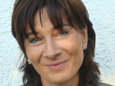 Ihr Gastgeber Sonja Grafetstetter