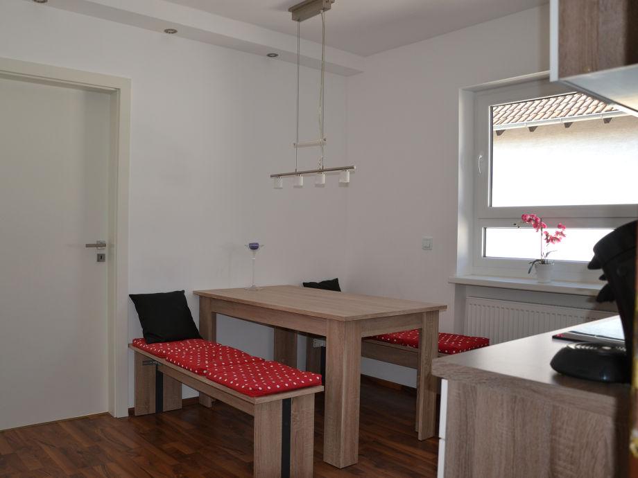 ferienwohnung speyer speyer pfalz rheinland pfalz rhein neckar frau sonja grafetstetter. Black Bedroom Furniture Sets. Home Design Ideas
