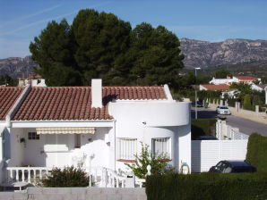 Ferienwohnung Casa Laura