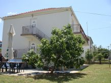 Holiday apartment Ivković