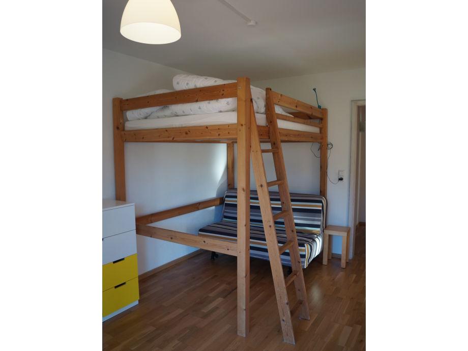 ferienwohnung panorama 270 bayern oberallg u oberstaufen firma villa staufen. Black Bedroom Furniture Sets. Home Design Ideas