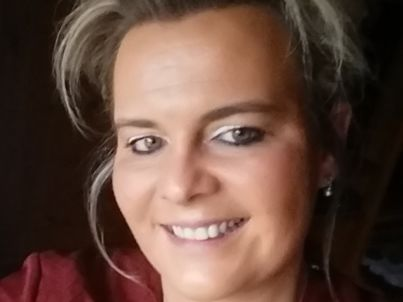 Ihr Gastgeber Inga Gatena