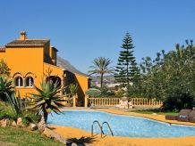 Villa Adsubia 20