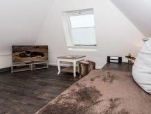 Ferienwohnung Ferienwohnung 9 im Haus Christof (KÖNIG SYLT, CIW/09)
