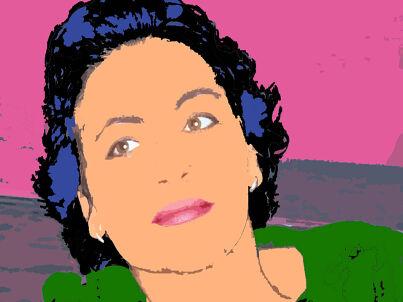 Ihr Gastgeber Susanne Mendack