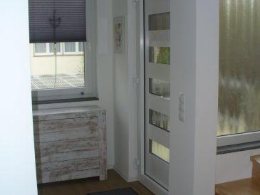 Holiday apartment Hasdorf