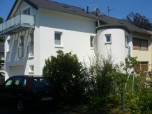 Holiday apartment Hasdorf
