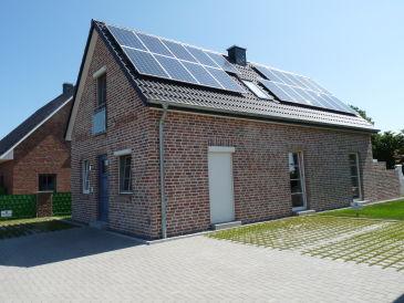 Ferienhaus Meiereikoppel 11a