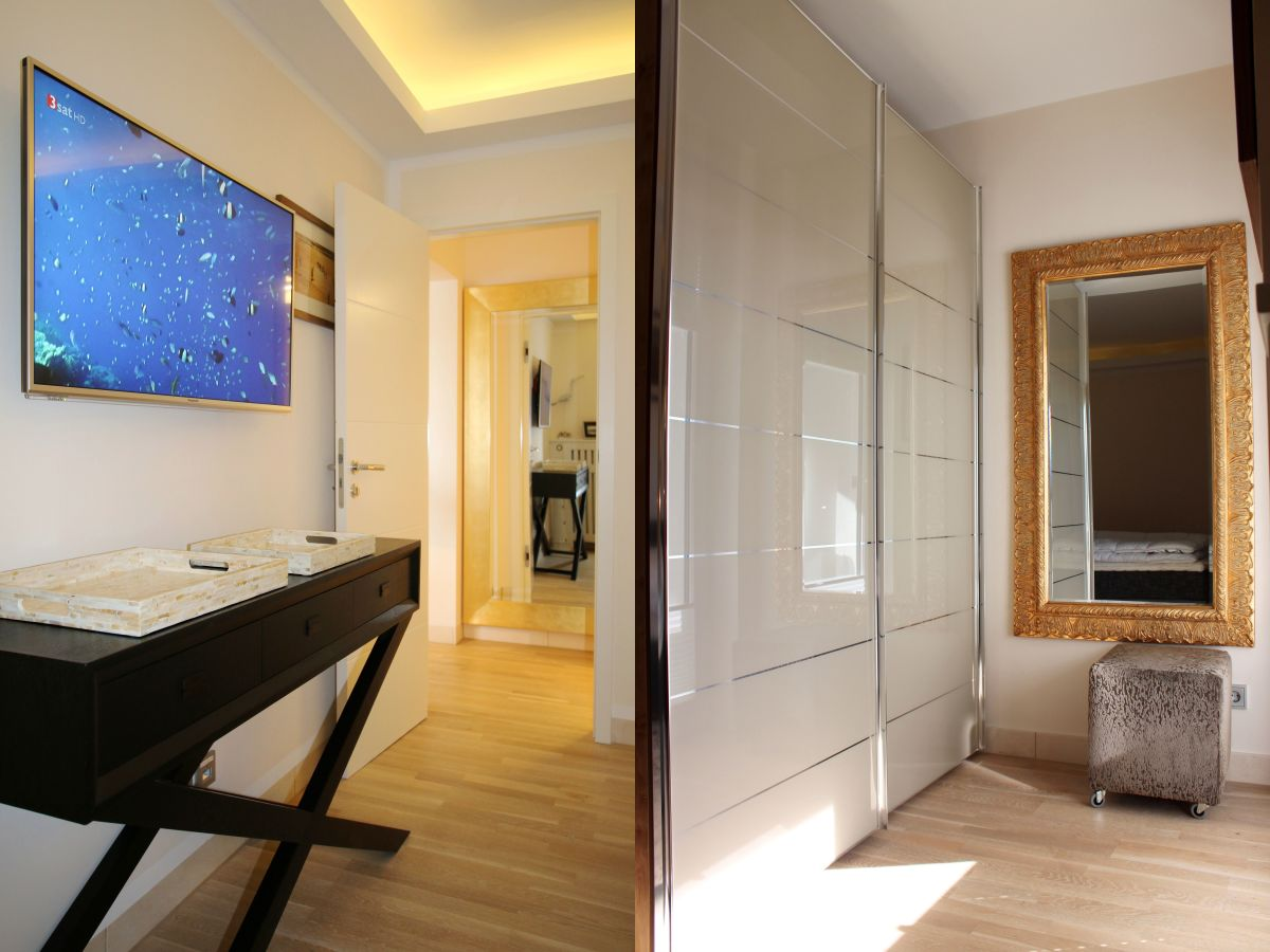 ferienwohnung 11 in der villa allegra binz familie bichel. Black Bedroom Furniture Sets. Home Design Ideas