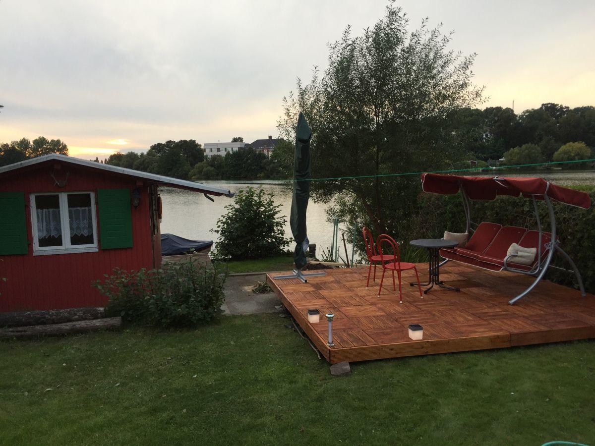 ferienhaus am see mecklenburgische seenplatte familie susanne und dieter mank. Black Bedroom Furniture Sets. Home Design Ideas