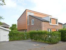 Ferienhaus Wijk de Brabander 126