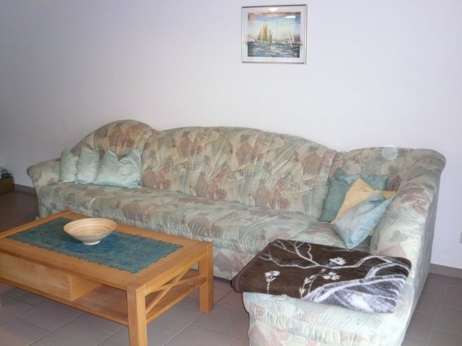 ferienhaus familie leitner butjadingen burhave familie edwin und claudia leitner. Black Bedroom Furniture Sets. Home Design Ideas