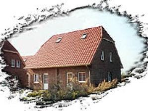Ferienhaus Familie Leitner