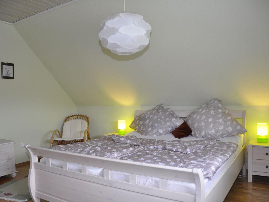 ferienhaus am kornfeld nordstrand frau charlotte leske. Black Bedroom Furniture Sets. Home Design Ideas