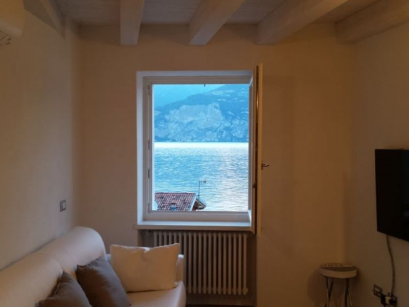 Holiday apartment La Casa Azzura